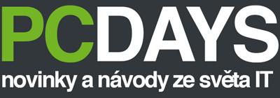 PCDAYS Magazine