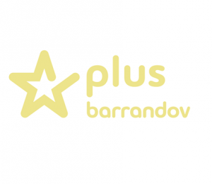 Barrandov Plus