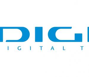 Digi TV logo