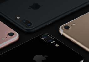 iphone-7-colors-780x476